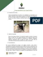 alertadeseguridad-caida_de_roca.pdf