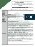 217317 Especializacion (1).pdf