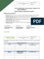 SST-P-018 Procedimiento para trabajos en postes.docx