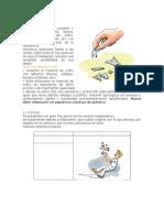manual de seguiridad en un hospital.docx