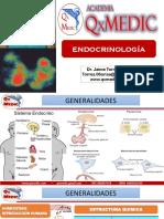 Endocrino Basicas