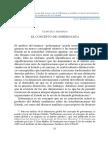 EL CONCEPTO DE GOBERNANZA.pdf