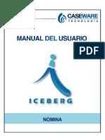 Manual Nomina