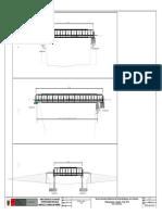 Planos Umachiri (2).pdf