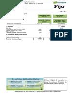 16-06-pdf-10062016_0004919369858