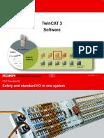 Ex10 Tc3 SafetyPresentation3.pdf