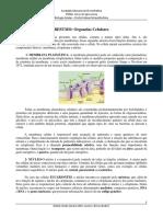 RESUMO_ORGANELAS_EUCARIONTES