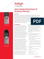 ip-wireless-3641--3645-wireless-phone-sb3431_update.pdf
