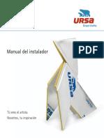 Manual Del Instalador Air Julio 08