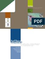 Anfibios de Venezuela Septiembre 2009.pdf
