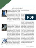 medicine.5.sitgma.pdf