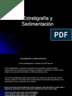 Estratigrafia y Sedimentacion_Clase 3