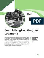 log pangkat akar.pdf