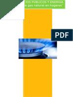 5-Consumo de Gas Natural en Hogares (Aprobado)