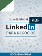 Guia+Essencial+do+Linkedin+para+Negócios.pdf