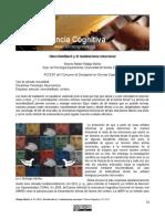 Concurso2013-17.pdf