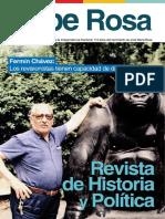Revista Pepe Rosa N° 2