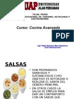 salsas-1