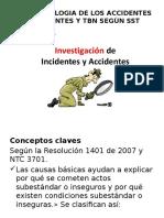LA METODOLOGIA DE LOS ACCIDENTES E INCIDENTES Y.pptx