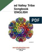 Songbook-ENGLISH.pdf