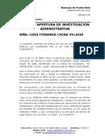 APERTURA.docx