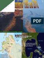 Presentacion de Oil Spill Arreglada[1]