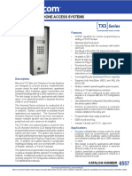 CAT-6557_TX3-4U_IP_Slim_Line_Telephone_Access System.pdf