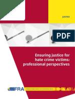 Fra 2016 Justice Hate Crime Victims En