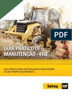 .._upload_20131014085218manual_trator_esteira.pdf