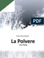 La Polvere (eBook)