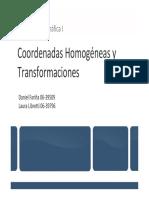 Transformaciones Fari%F1a Libretti