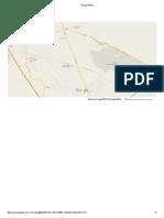 Mapa Autopartes