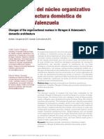 (Llanos) Variaciones del núcleo organizativo en la arquitectura doméstica de Obregón & Valenzuela.pdf
