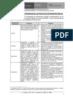 Naturalezas_de_intervencion_2015.pdf