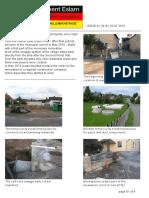 rural_development_eslarn_ww_20160703.pdf