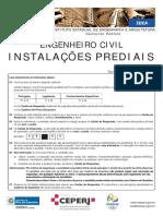 EngenheiroCivil-InstalacoesPrediais