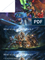 League-of-Legends.pptx