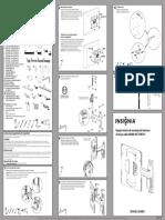 NS-TVM101 QSG SP V2.pdf