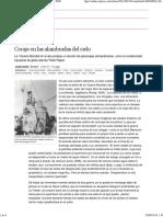 Coraje en Las Alambradas Del Cielo _ Actualidad _ EL PAÍS (2)