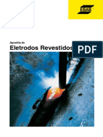 apostila eletrodo revestido esab.pdf