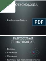 Tema 2 Nanotecnologia