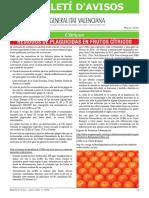 BOLETIN 3 MARZO 2016_Residuos Cítricos (Modf Junio 2016)