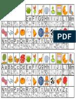 Alfabeto Corrigido [1]