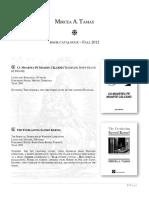 AGARTHA TAMAS.pdf