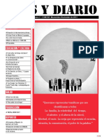 Pres y Diario No 2.pdf