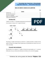 (0070) 000014_Sistemas con varios grados de libertad.doc