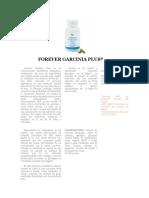073_GarciniaPlus_SPA_VER7(1)