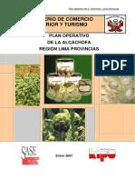 POP_Alcachofa.pdf