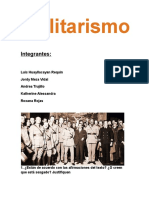 Pc Historia del perú