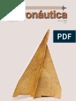 Revista Aeronáutica Edição nº294